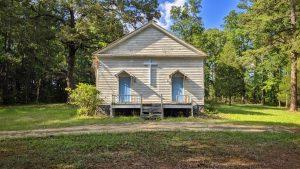 methodist church architecture north carolina blue doors sanctuary