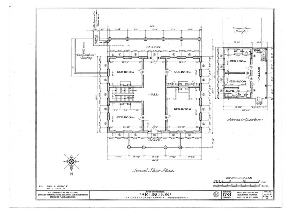 MS Arlington ORIG second floor plans.png