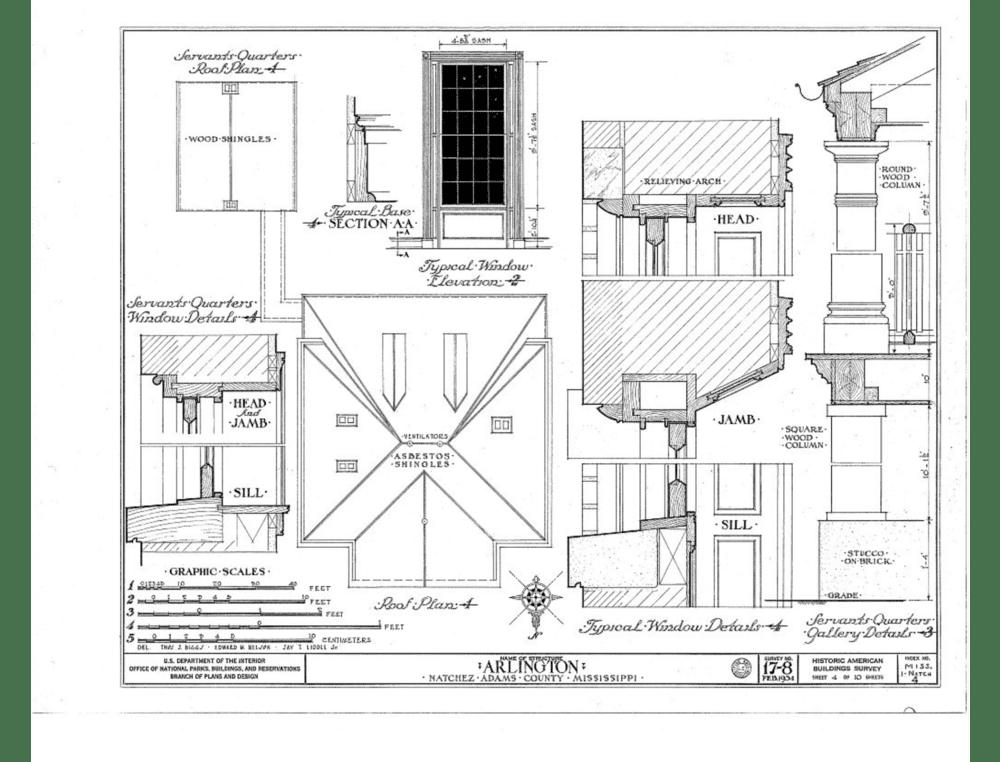 MS Arlington ORIG window plans.png