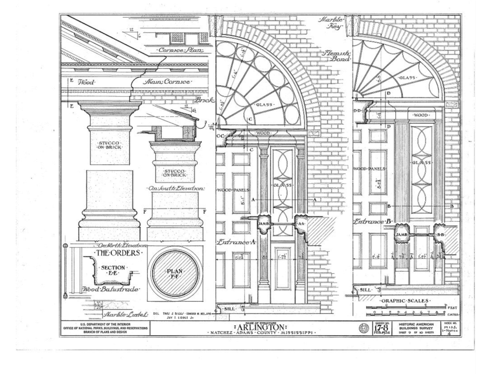 MS Arlington Orig exterior detail plans 1.png