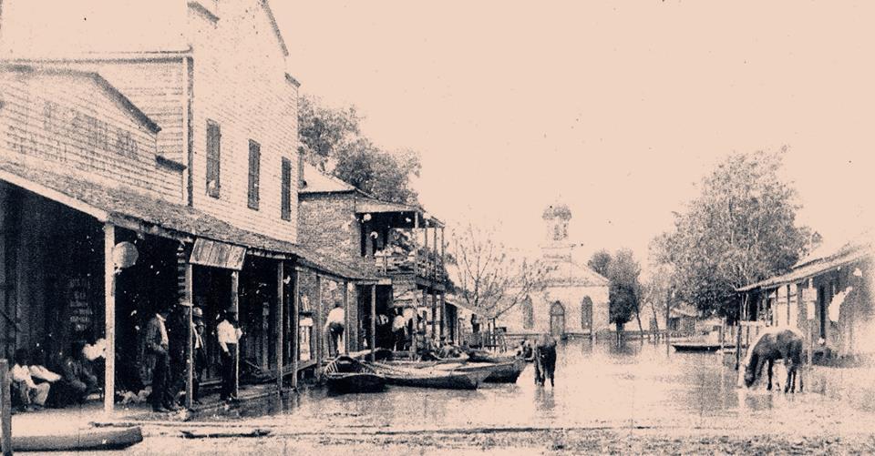 MS Orig Rodney 1927 Flood.jpg