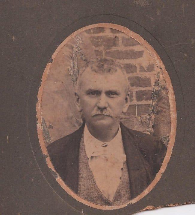 MS Orig Rodney Joseph Lorenzo Burkley.jpg