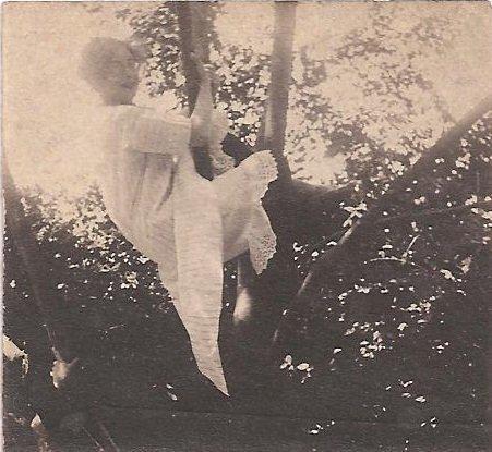 MS Orig Rodney Teresa Berkley climbing.jpg