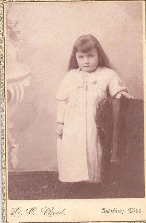 MS Orig Rodney Teresa Burkley as a child.jpg