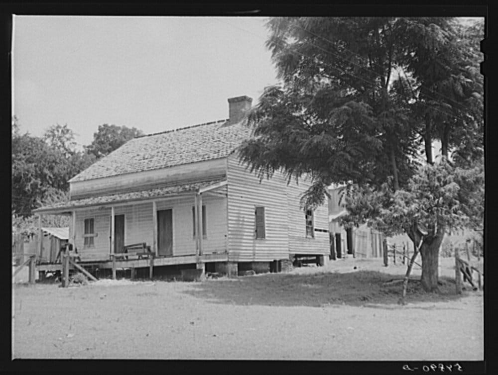 MS Orig Rodney house 1940 wolcott 1.jpg
