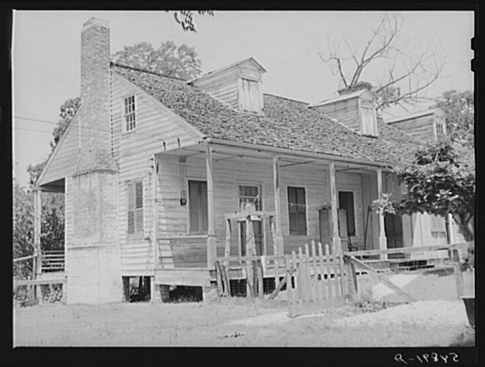 MS Orig Rodney house 1940 wolcott 2.jpg