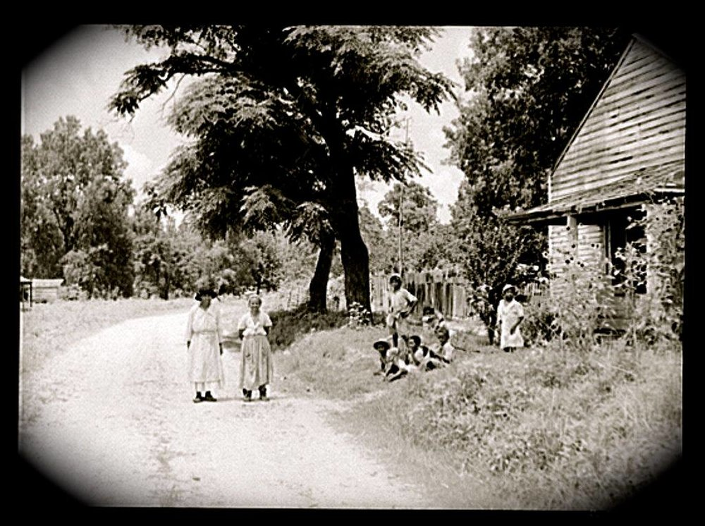 MS Orig Rodney july 1940 marion post wolcott people rodney landing.jpg