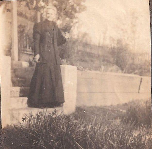 MS Rodney Orig Joanna Burkley.jpg