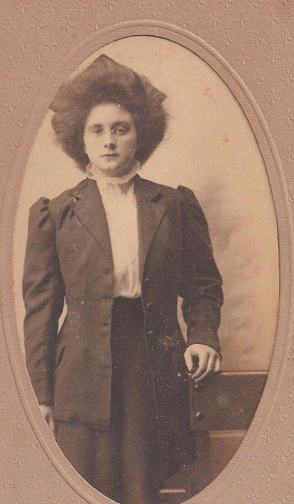 MS Rodney Orig Teresa Burkley.jpg