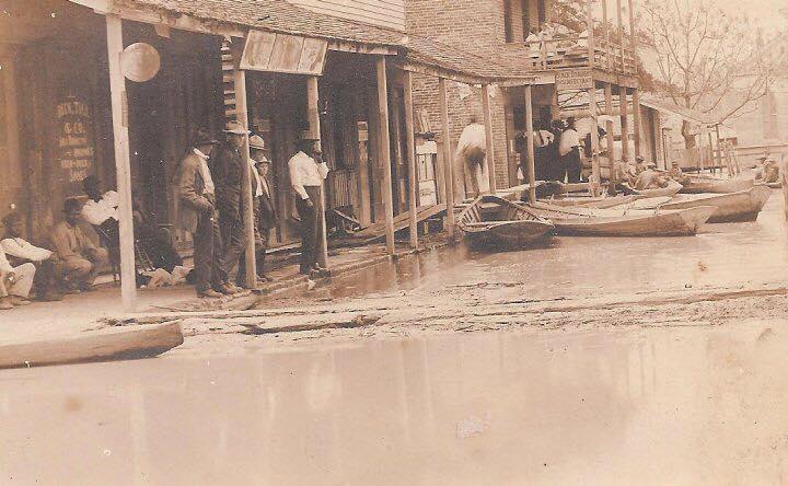 MS rodney orig 1900s with flood water.jpg