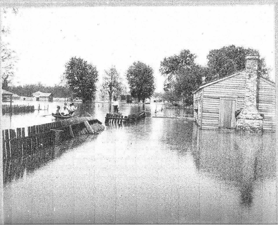 MS rodney orig flooded streets photo 2.jpg